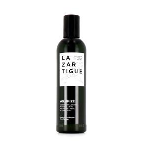 Lazartigue Volumize Shampooing Volume