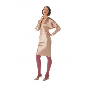 Leggins Juzo Soft Fashion Colours
