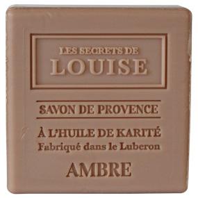 Les Secrets de Louise Savon de Provence 100g