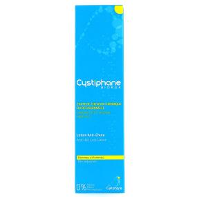 Lotion Anti-Chute Cystiphane