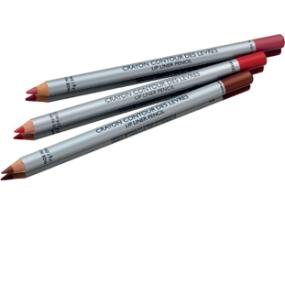 Mavala Crayon Contour des Lèvres