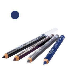 Mavala Crayon Khol Soft