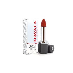 Mavala Rouge à Lèvres