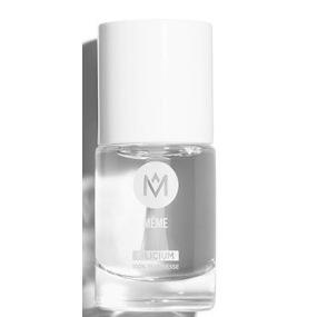 Memecosmetics Vernis Top Coat au silicium 10ml
