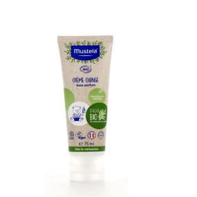 Mustela Crème Change BIO Sans Parfum