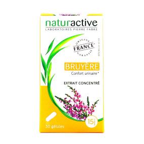 Naturactive Elusanes Bruyère
