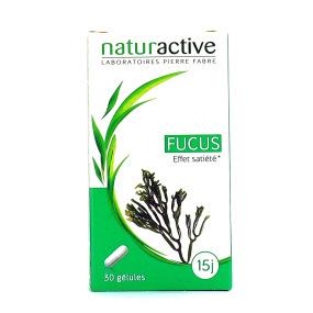 Naturactive Elusanes Fucus