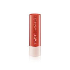 Naturalblend baume à lèvres teinté