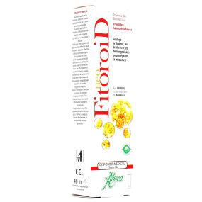 Neo fitoroid