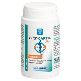 Nutergia Ergycartil Flex