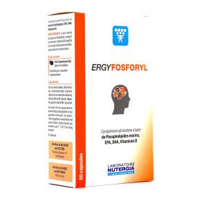 NUTERGIA Ergyfosforyl