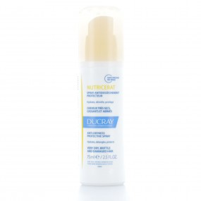 Nutricerat Spray Antidessèchement Protecteur