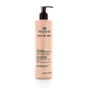 Nuxe - Rêve de miel crème corps Ultra- réconfortante