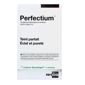 Perfectium 56 gélules