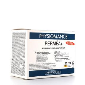 Physiomance Perméa +