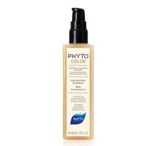 Phyto Color soin activateur de brillance en 150 ml