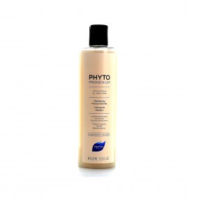 Phyto progenium shampooing douceur extreme