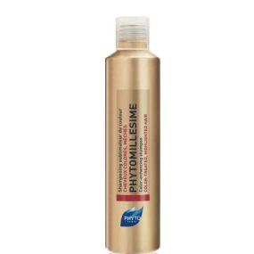 Phytomillesime Shampooing Sublimateur de Couleur 200 ml