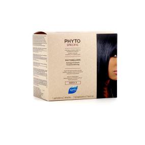 Phytorelaxer Défrisage Permanent