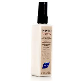 Phytospecific Crème Hydratante Coiffante