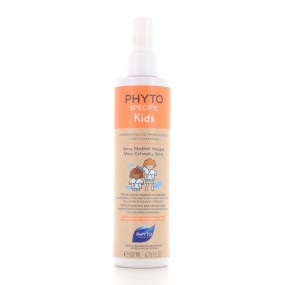 PhytoSpecific Kids Spray Démêlant magique 200 ml