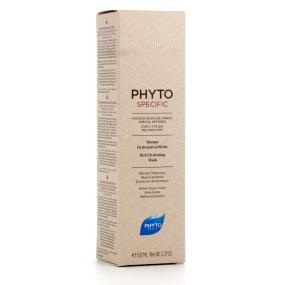 Phytospecific Masque Hydratation Riche