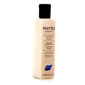 Phytospecific Shampooing Hydratant Riche
