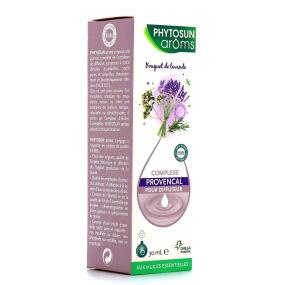 Phytosun Aroms Complexe Diffusion Provençal 30 ml