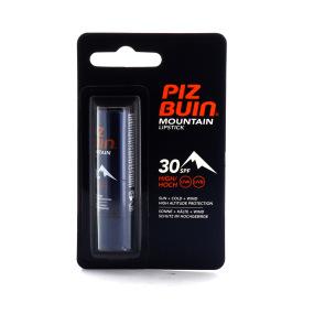 Piz Buin Mountain Stick Lèvres Solaire SPF 30