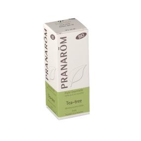 Pranarôm Bio Huile Essentielle Tea-Tree