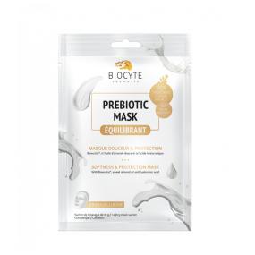 Prebiotic Mask Équilibrant Masque Douceur & Protection