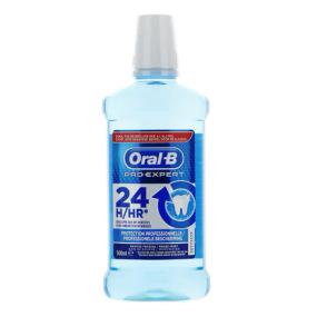 Pro Expert Protection Professionnelle bain de bouche