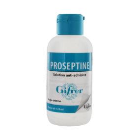 Proseptine Solution Anti-Adhésive