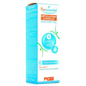 Puressentiel - Articulations Cryo Pure