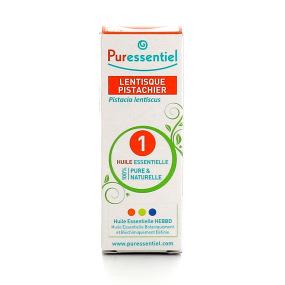 Puressentiel Lentisque pistachier huile essentielle 5 ml
