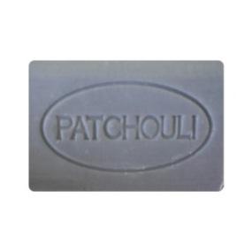 Savon patchouli 100g - La Savonnerie Antillaise