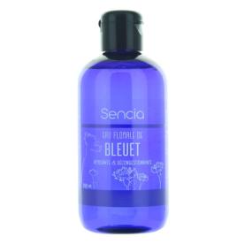 Sencia Eau Florale de Bleuet