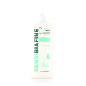 Sensibiafine Crème de Douche Hydratante Pro-Tolérance