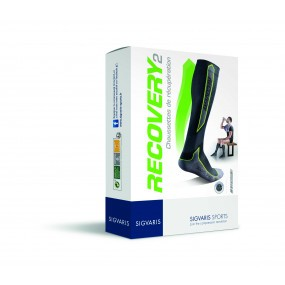 Sigvaris Chaussettes Recovery