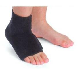 Sigvaris comperboot compression ajustable pour le pied et la cheville