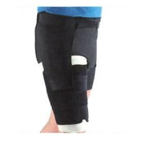 Sigvaris compreflex thigh component compression ajustable pour la cuisse