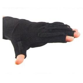 Sigvaris dorsal pocket glove gant de compression