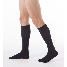 Sigvaris Dynaven Home Fin chaussettes classe 2