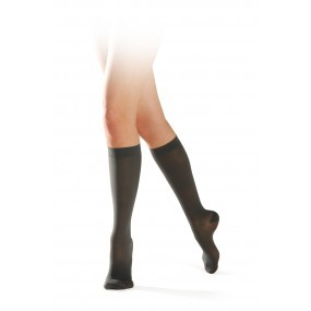 Sigvaris Dynaven semi opaque chaussettes classe 2