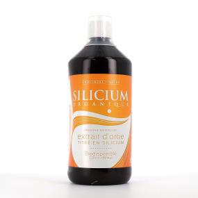 Protifast Silicium organique Articilium 1 litre