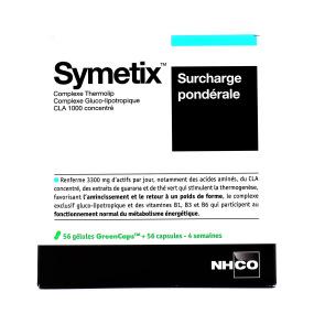 OREXIDE-NG - coupe-faim - anti-sucres 56 gélules - NHCO ...