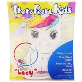 Thera Pearl Enfants compresse chaud froid 8,9cm x 11,4cm