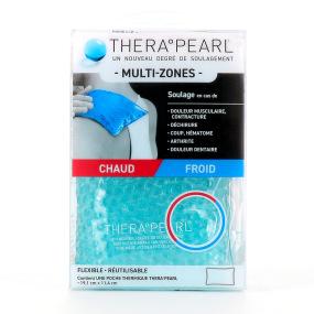 Thera Pearl Multi-zones