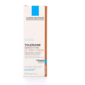 Toleriane Sensitive Crème Teintée