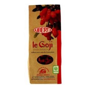 Uberti - Goji Antioxydant sachet - 450 g